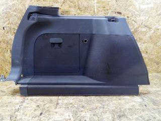 Запчасть обшивка багажника задняя левая Chevrolet Lacetti 2007
