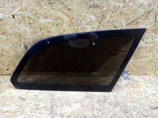 Запчасть стекло заднее правое Chevrolet Lacetti 2007