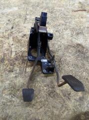 Запчасть педаль тормоза Chevrolet Lacetti 2007