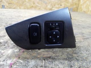 Запчасть блок управления зеркалами Mitsubishi Lancer 2005