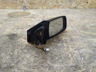 Зеркало переднее правое Mitsubishi Lancer 2005