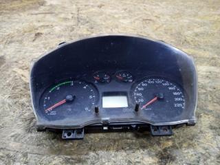 Панель приборов Ford Tranzit 2007