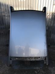 Крыша Ford Mondeo 4