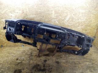 Панель торпедо Ford Tranzit 2007