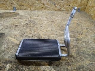 Радиатор печки Ford Tranzit 2007