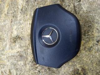 Запчасть аирбаг на руль Mercedes-Benz R-class 2006