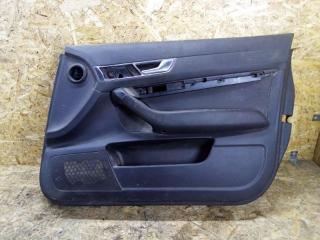 Запчасть обшивка передняя правая Audi A 6
