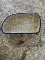 Зеркальный элемент передний левый hyundai Santa Fe