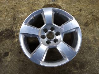 Диск колесный литой Chevrolet tahoe