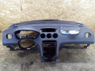 Панель торпедо Peugeot 308