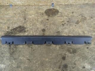 Запчасть накладка на порог правая Lifan x50