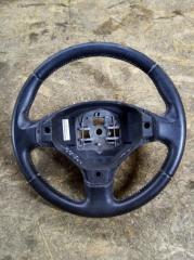 Запчасть руль Peugeot 308