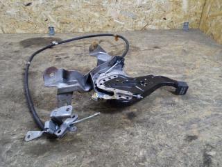 Педаль стояночного тормоза Nissan Teana