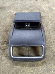 Консоль между сидений задний Nissan Teana J32 2012