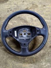 Запчасть руль Peugeot 3008