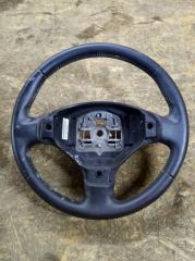 Руль Peugeot 308