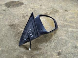 Запчасть зеркало переднее правое Nissan Almera