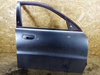 Дверь передняя правая Chevrolet Lanos 2006