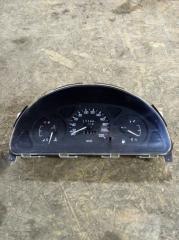 Запчасть панель приборов Chevrolet Lanos 2006