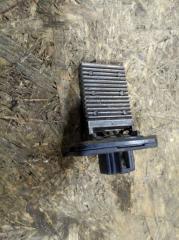 Запчасть резистор Chevrolet Lanos 2006