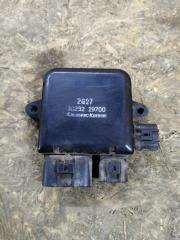 Блок управления вентилятором Mitsubishi Lancer 2005