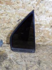 Запчасть форточка двери задняя правая Mitsubishi Lancer 2005
