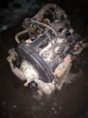 Двигатель Peugeot partner