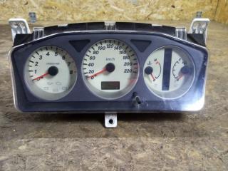 Панель приборов Mitsubishi Lancer 2005