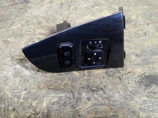 Блок управления зеркалами Mitsubishi Lancer 2005