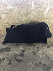 Запчасть обшивка багажника задняя правая Peugeot 408
