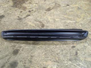 Решетка в бампер передняя Peugeot 308