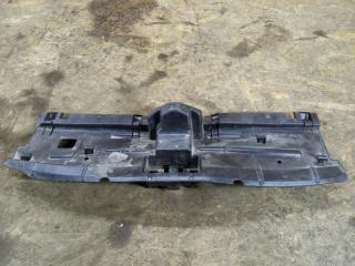 Запчасть накладка замка капота Peugeot 3008