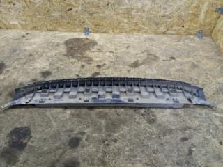 Пыльник бампера передний Skoda Octavia A 7
