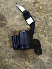 Ремень безопасности передний левый паз 3205