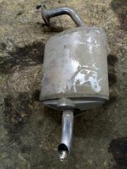 Глушитель задний левый Nissan Teana J32 2012
