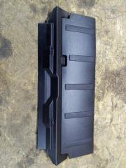 Пол багажника задний Mitsubishi Outlender XL