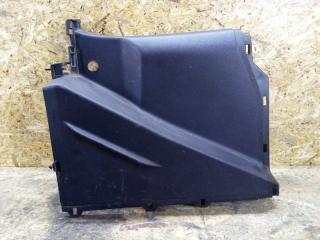 Запчасть обшивка багажника передняя правая Peugeot partner