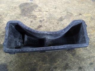 Ящик под инструменты багажника Volkswagen Polo