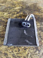 Радиатор печки Hyundai Solaris 2015