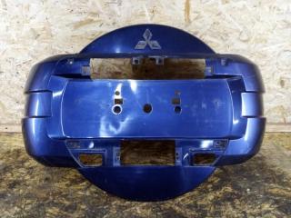 Колпак запасного колеса Mitsubishi Pajero 4