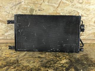 Радиатор кондиционера Mitsubishi Pajero Sport
