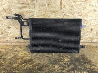 Радиатор кондиционера Audi A 6