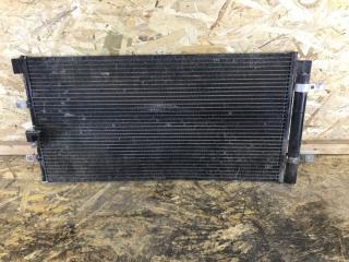 Радиатор кондиционера Audi A 4