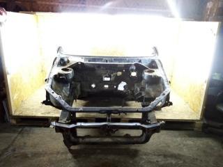 Панель передка Mitsubishi Lancer 2005