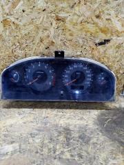 Панель приборов Nissan Almera Classic