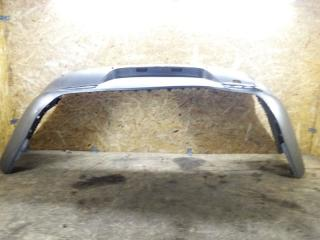 Бампер задний Volkswagen passat b 7
