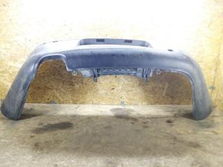 Бампер задний Volkswagen passat b6