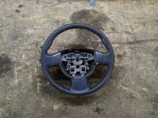 Руль Nissan Almera Classic