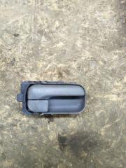 Ручка двери внутренняя передняя правая Nissan Almera Classic