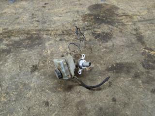 Тормозной цилиндр Opel Astra